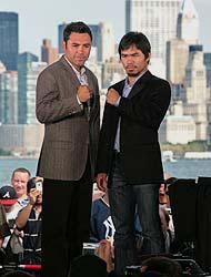 <!--:es-->De la Hoya quiere irse hasta el 2009<!--:-->