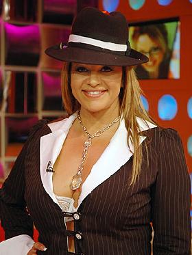 <!--:es-->Le roban video XXX a Jenni Rivera!<!--:-->