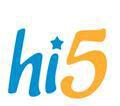 <!--:es-->hi5 Aumenta el alcance global con el lanzamiento de nuevas traducciones orientadas hacia las comunuidades!<!--:-->