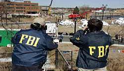<!--:es-->Murieron 57 Agentes del FBI en 2007<!--:-->