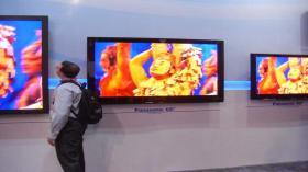 <!--:es-->El televisor del futuro se conecta a la Red!<!--:-->