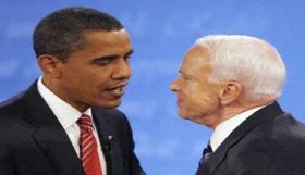 <!--:es-->Emerge Obama airoso de debate<!--:-->
