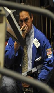 <!--:es-->Al Borde de una Recesión Mundial !!!<!--:-->