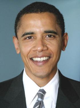 <!--:es-->Obama takes 10-point lead on McCain<!--:-->