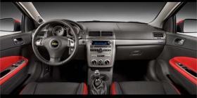 <!--:es-->CHEVY COBALT …Un carrito práctico y de gran ahorro para todo el año.<!--:-->