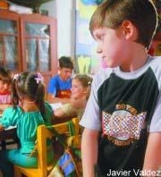 <!--:es-->El Autismo: un mundo desconocido! …Cada 20 minutos se diagnostica a un niño!!!<!--:-->