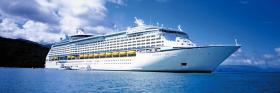 <!--:es-->OASIS OF THE SEAS PRESENTARÁ LO ÚLTIMO EN EL PAÍS DE LAS MARAVILLAS PARA LOS JÓVENES AVENTUREROS Royal Caribbean International se Asocia con American Express Travel para Presentar Youth Zone<!--:-->