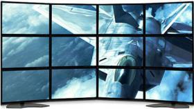 <!--:es-->CineMassive presenta pantalla gigante de 27.6 millones de píxeles<!--:-->