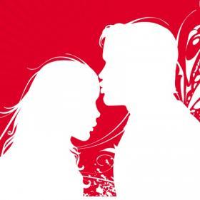 <!--:es-->The Living Opera Announces 2009 Educational Outreach Tour  Girl Meets Boy in Puccini's La Boheme!<!--:-->
