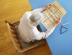 <!--:es-->Los jubilados vuelven al mercado laboral<!--:-->