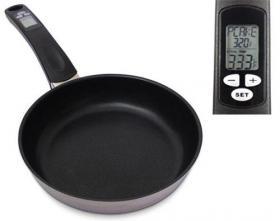 <!--:es-->Los cocineros también usan la tecnología para sus labores!<!--:-->