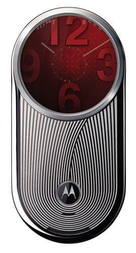 <!--:es-->Motorola AURA, el teléfono móvil de $ 2 mil dólares<!--:-->