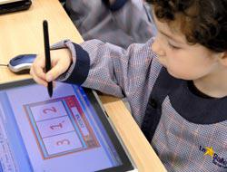 <!--:es-->Trastornos del aprendizaje y cómo dañan . . . Llegan a tener repercusiones futuras<!--:-->
