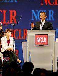 <!--:es-->Hispanos expectantes con Obama …Esperan trabajar con el nuevo gobierno<!--:-->