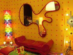 <!--:es-->Renueva y llena de color tus estancias!<!--:-->