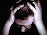 <!--:es-->Convirtiendo los Problemas en Oportunidades! . . . Cuando nos encontramos en una situación difícil solemos abrumarnos mentalmente con los aspectos negativos de la misma. He aquí ciertas claves para poder sacar provecho de los problemas.<!--:-->
