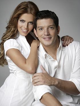 <!--:es-->Claudia Alvares no está embarazada!<!--:-->