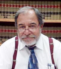 <!--:es-->Nombran a Daniel F. Solís Juez del Tribunal de la Comunidad Oeste de Dallas<!--:-->
