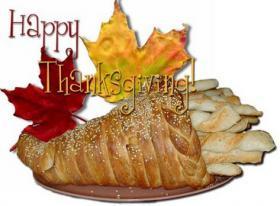 <!--:es-->Thanksgiving: El Día de Acción de Gracias!<!--:-->