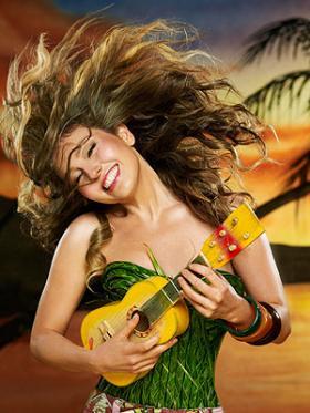 <!--:es-->Thalía deja disquera y grabará en inglés  …La cantante realizará un álbum para el sello de su esposo; incluirá un tema en inglés con Robbie Williams<!--:-->
