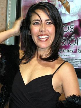 <!--:es-->Stephanie Salas desmiente que su hija esté embarazada!<!--:-->