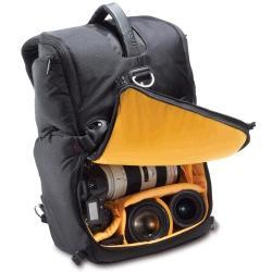 <!--:es-->Kata 3N1: una mochila especial para fotógrafos<!--:-->