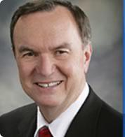 <!--:es-->Eligen a Mike Duke como nuevo director ejecutivo de Wal-Mart Stores, Inc.<!--:-->