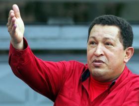 <!--:es-->Chávez ganó pero no como quería!<!--:-->