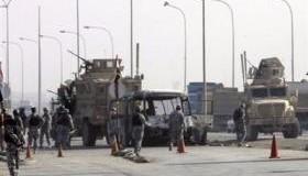 <!--:es-->LUNES VIOLENTO EN BAGDAD! &#8211; 23 muertos en ataques<!--:-->