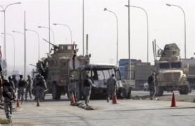 <!--:es-->LUNES VIOLENTO EN BAGDAD! – 23 muertos en ataques<!--:-->