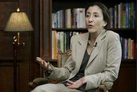 <!--:es-->Ex-hostage Betancourt on her fears<!--:-->