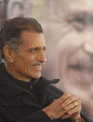 <!--:es-->Former Mexican interior secretary dead at 59<!--:-->
