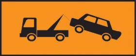 <!--:es-->Conductores sin seguro seran remolcados desde enero proximo<!--:-->