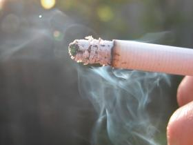 <!--:es-->Dallas' smoking ordinance<!--:-->