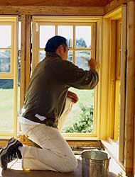 <!--:es-->Prepara tu casa para el invierno: Tips para hacerle frente al frío!<!--:-->
