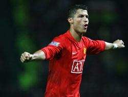 <!--:es-->Cristiano Ronaldo ganó el 'balón de oro' …Se confirman los pronósticos!<!--:-->