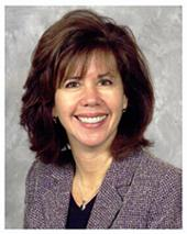 <!--:es-->General Motors de México anuncia el nombramiento de Grace Lieblein como Presidenta y Directora Administrativa<!--:-->
