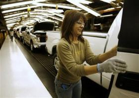 <!--:es-->Automakers plead for aid plan, but votes lacking<!--:-->