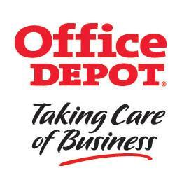 <!--:es-->Office Depot cutting 112 stores, 2,200 jobs<!--:-->
