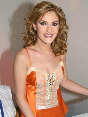 <!--:es-->Se casó por segunda ocasión Chantal Andere<!--:-->