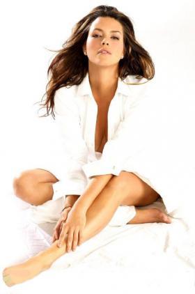 <!--:es-->Alicia Machado podría ser  la próxima Aventurera     …La productora Carmen Salinas dijo que quiere  que la ex Miss Universo alterne con Sabine  Moussier el protagónico de dicho musical<!--:-->