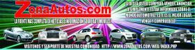<!--:es-->CLICK HERE FOR ZONAAUTOS.COM<!--:-->