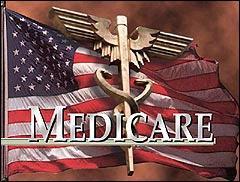 <!--:es-->Preparándose para la inscripción anual de Medicare<!--:-->