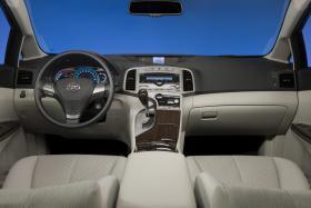 <!--:es-->VENZA Un Sedán Utilitario de Primera Clase …The New Venza is a great new Sports Sedan Utility Crossover<!--:-->