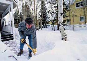 <!--:es-->Prepara tu Hogar! Sobrevive al Frío y la Nieve!<!--:-->