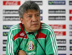 <!--:es-->Jesús Ramírez fue asaltado<!--:-->