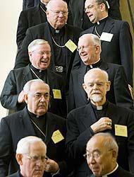 <!--:es-->Iglesia Católica clama por una Reforma  Migratoria!<!--:-->