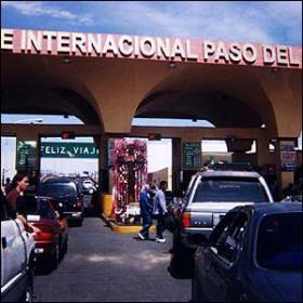 <!--:es-->Mexico: So far, no exodus from US to Mexico<!--:-->