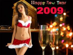 <!--:es-->FELIZ AÑO NUEVO!!! …Les desean sus amigos de EL LIDER USA<!--:-->