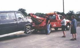 <!--:es-->Dallas To Start Towing More Uninsured Motorists<!--:-->
